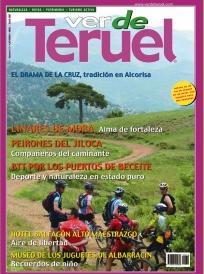 Linares en VerdeTeruel